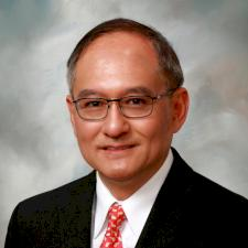 Image result for David K. Chew, MD, FACS, FRCS