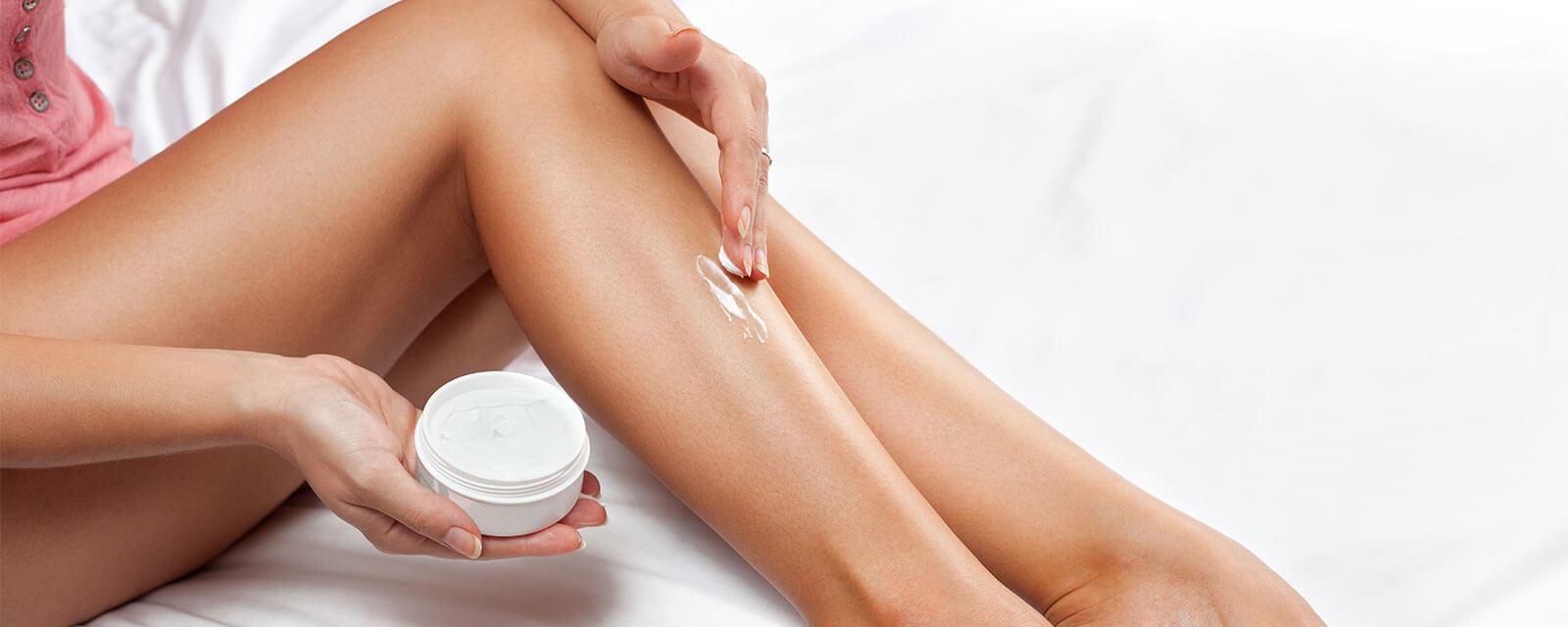 Prevention of varicose veins 67
